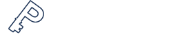 Dispensa Partners
