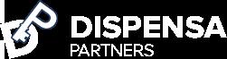Dispensa Partners